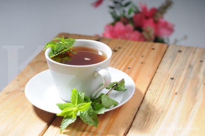 Ini manfaat baik dan buruk minum teh secara rutin untuk kesehatan