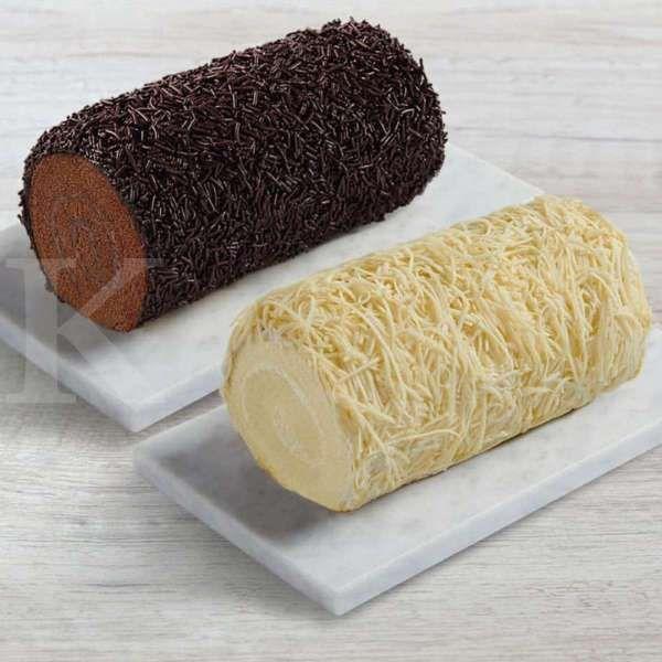 Promo BreadTalk 4-8 Januari 2021, aneka roll cakes mulai Rp 55.000!
