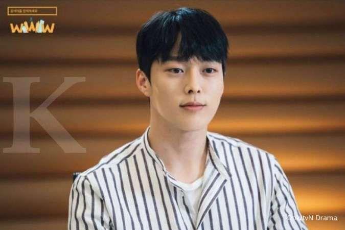 Jang Ki Yong di <a href='https://bogor.tribunnews.com/tag/drama-korea' title='dramaKorea'>dramaKorea</a> Search: WWW