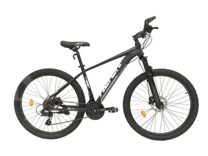 Inilah daftar lengkap harga sepeda gunung Element Alton terkini, mulai Rp 1 jutaan