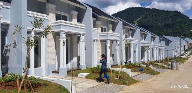 Putusan PKPU Sentul City (BKSL) berakhir damai, kreditur setujui restrukturisasi