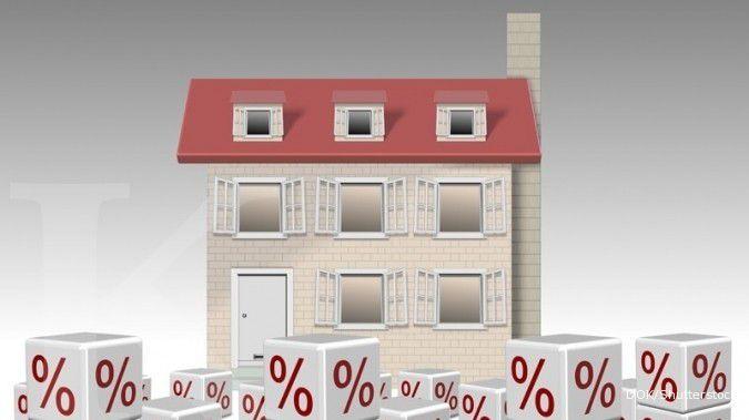 Menakar untung rugi investasi properti patungan
