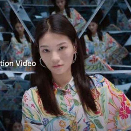 Mengeksplorasi Portrait Beautification Video di OPPO Reno6