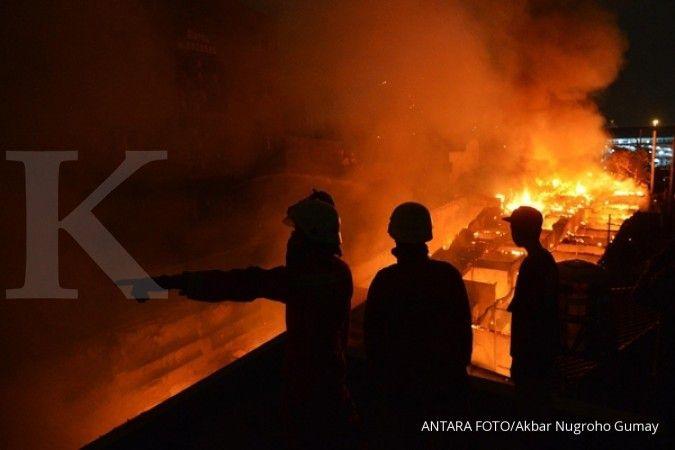 Polisi periksa 7 tahanan terkait kerusuhan di Rutan Siak
