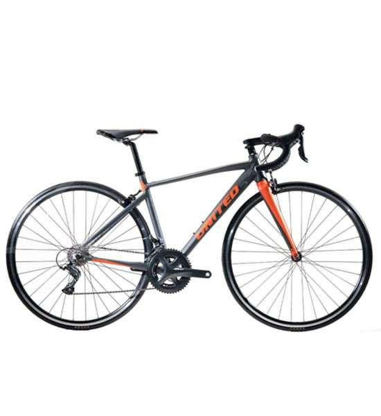 Harga sepeda balap United Bike paling murah