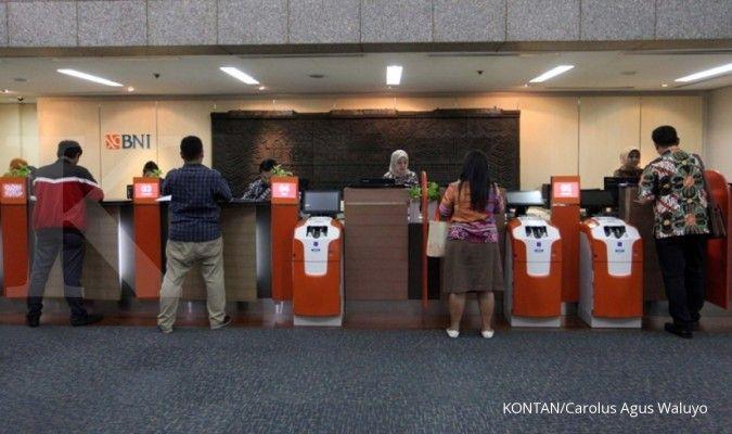 Kurs dollar-rupiah di BNI hari ini Rabu 24 Februari, intip sebelum tukar valas