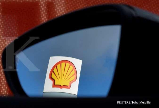 Shell dan Total klaim penyesuaian harga BBM sudah sesuai ketentuan