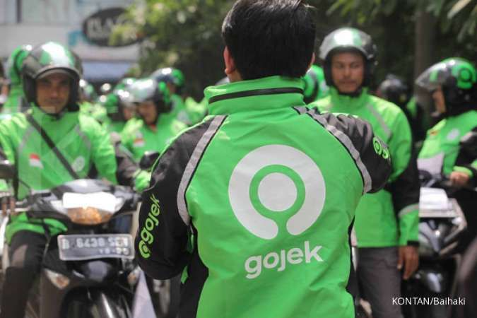 Malaysia OKs Gojek's entry, ride-hailing firms says talks still on
