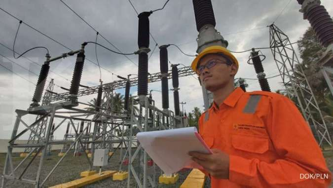 Indonesia may cancel plan to let PLN adjust some power tariffs in 2020