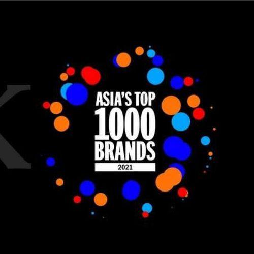 Samsung Electronics Dinobatkan Sebagai Top Brand di Asia Selama Sepuluh Tahun Berturut-turut