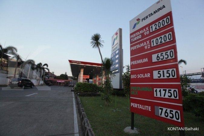 Pertamina berencana tambah tiga lokasi BBM satu harga di Sulawesi tahun ini