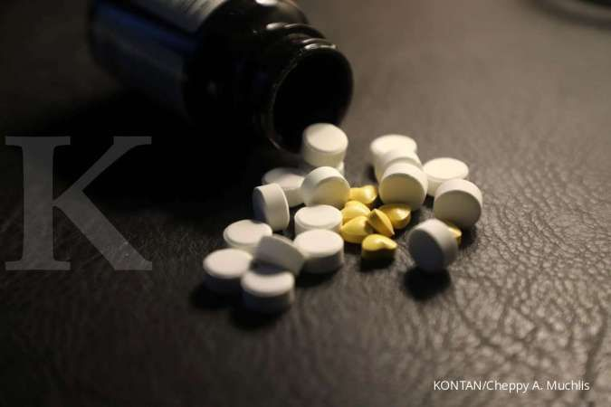 Mengenal methylprednisolone, mulai Kegunaan, indikasi medis, hingga efek sampingnya