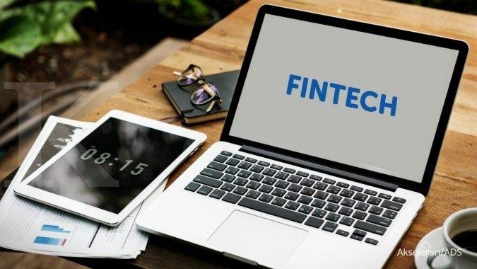Kenalan Dulu Dengan Berbagai Jenis Fintech di Indonesia