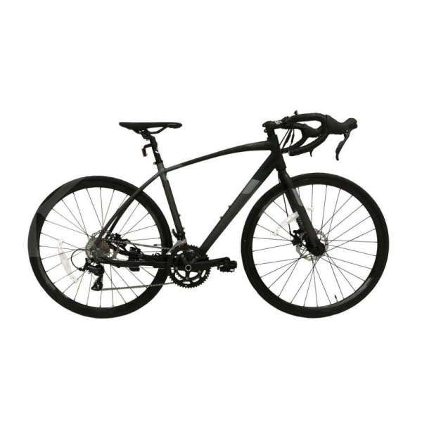 Baru dan trendy, harga sepeda balap Element FRC 52 dibanderol murah meriah