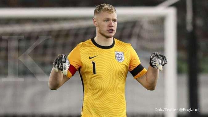 Jelang laga Inggris vs Austria di Uji Coba sebelum Euro 2021