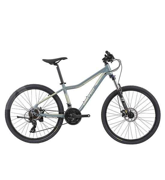 Daftar harga sepeda gunung wanita United seri Venus, mulai Rp 3 jutaan