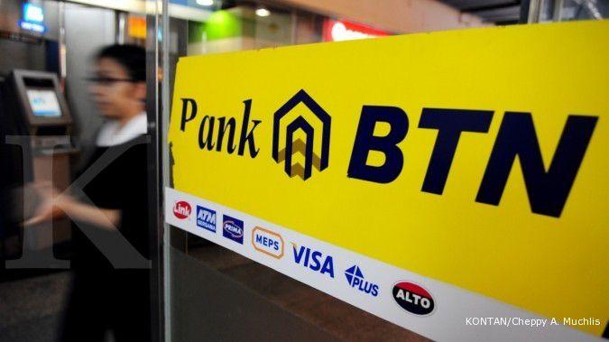 Dari BTN bisa bayar biaya pendaftaran UTBK-SBMPTN 2021, ini caranya