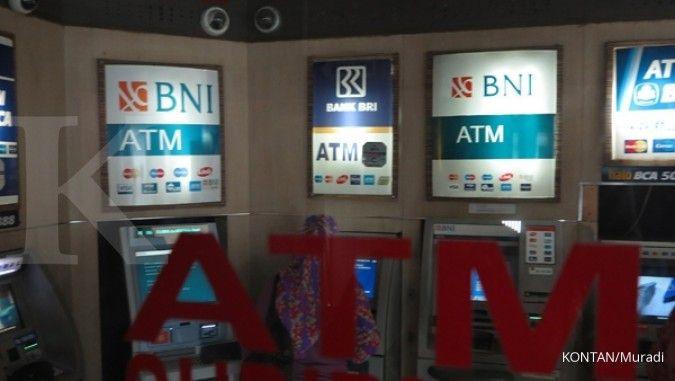 Cari bunga deposito terbaru BCA, BRI, Bank Mandiri, BNI? Cek daftarnya di sini