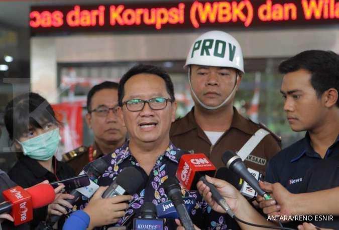Dugaan korupsi Jiwasraya, Kejagung periksa 18 orang saksi dari perbankan