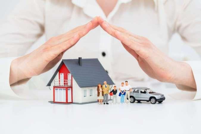 Maximus Insurance catatkan kinerja positif hingga semester I-2021