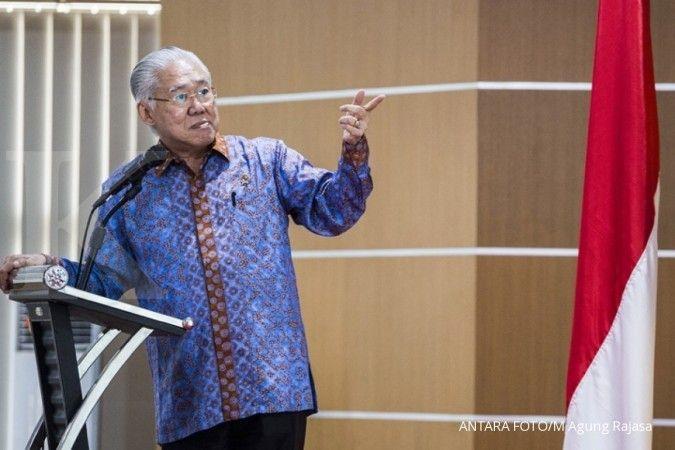 Indonesia dan China akan meningkatkan kerja sama di sektor perdagangan