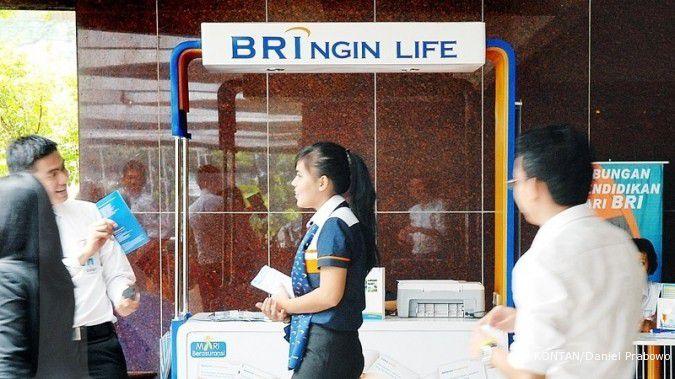 Bringin Life yakin unit link akan membaik