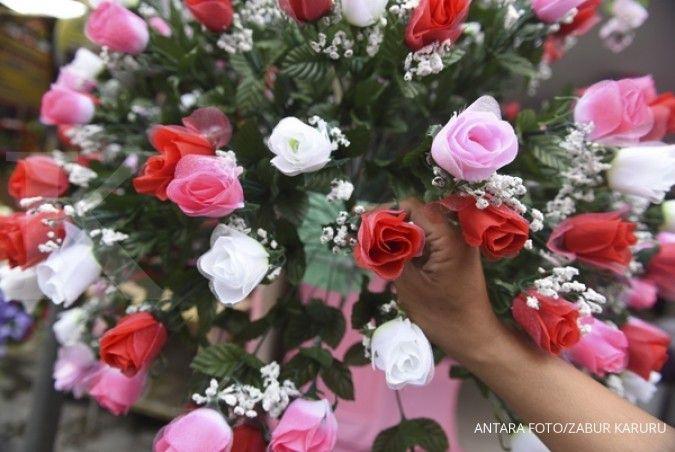 Sambut Valentine, Hotel Mulia Senayan Jakarta tawarkan 5 program khusus untuk tamu