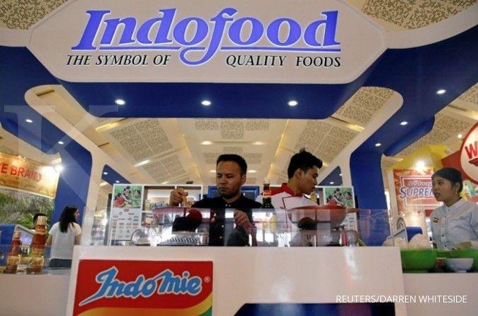 Delisting anak usaha, Indofood (INDF) tender offer saham Indofood Agri