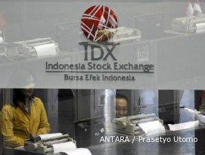 BEI belum berminat bergabung dengan ASEAN Linkage