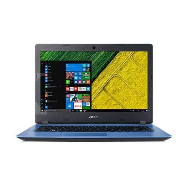 Acer Aspire 3 (A314-31)