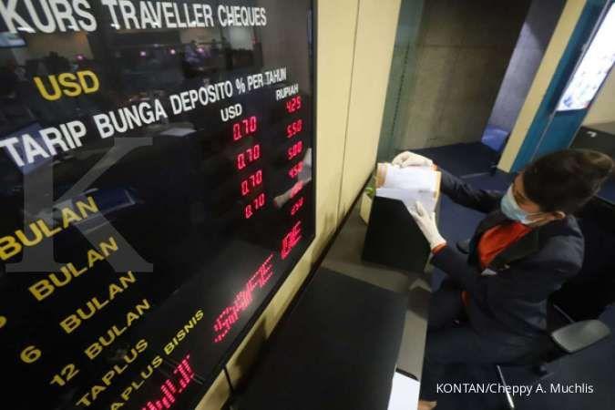 apa perdagangan opsi di pasar saham indonesia dengan contoh posisi buka valas saat ini