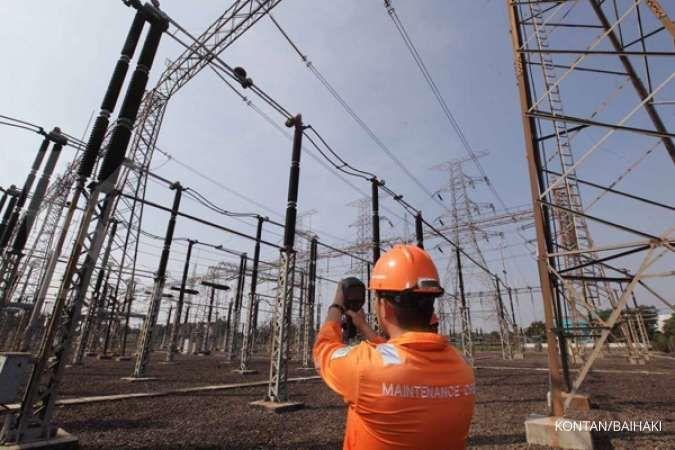 PLN siap sinkronkan listrik untuk kebutuhan industri