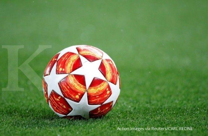 Jadwal Liga Champions pekan ini, ujian baru Real Madrid dan Chelsea