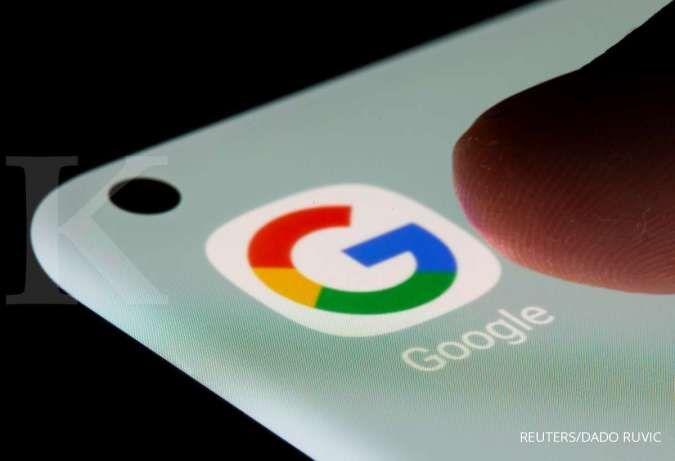 Dari kamar asrama, ini sejarah Google dan lahirnya sistem operasi Android