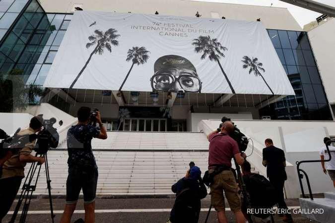5 Fakta Menarik Festival Film Cannes 2021 yang Sedang Berlangsung