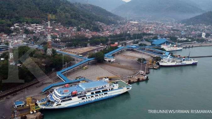 Rencana ASDP bangun kawasan wisata mendapat sorotan