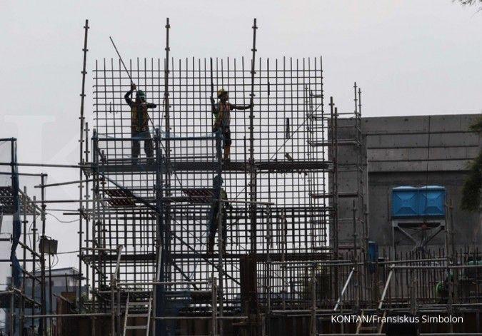 Begini dampak PSBB Jakarta bagi Acset Indonusa (ACST)