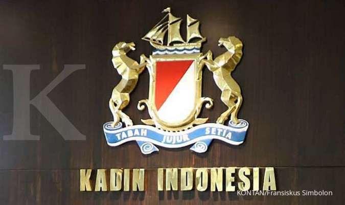Kamar Dagang Dan Industri Indonesia Kadin