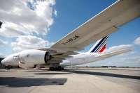 Prancis dan Uni Eropa Selangkah Lagi Menyepakati Bailout Air France