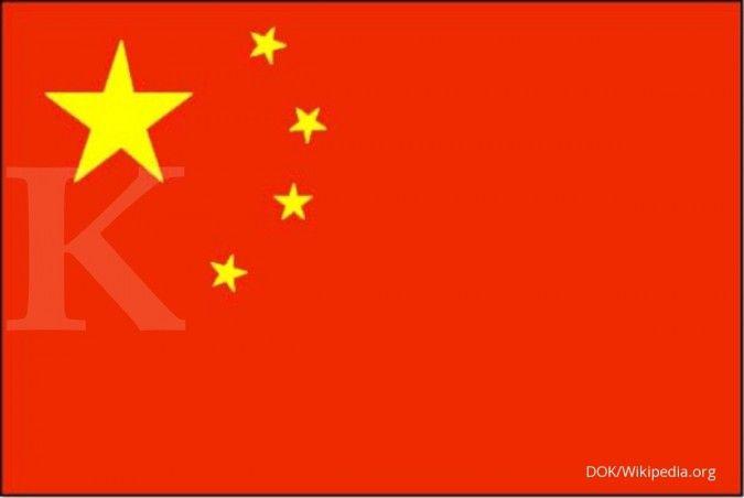 China ke Filipina: Diplomasi megafon tidak bisa ubah fakta, hanya bisa merusak