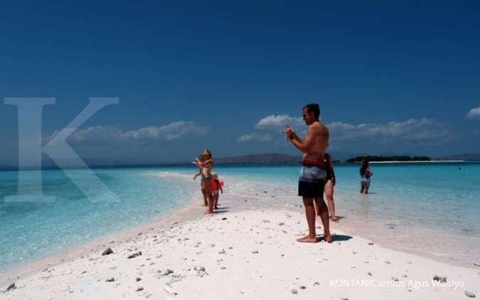 Pelaku usaha dukung Labuan Bajo sebagai tujuan wisata premium