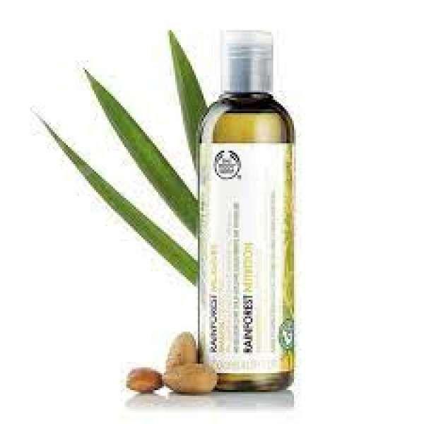 shampo3