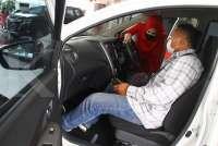 Mobil Baru Dapat Diskon, Mobil Lelang Turun Harga