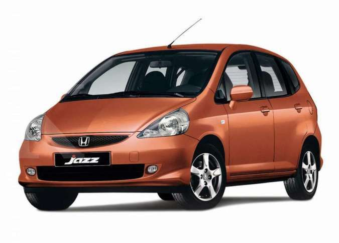 Harga mobil bekas Honda Jazz paling rendah Rp 60 juta per April 2021, makin murah