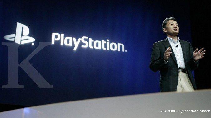 PlayStation Network sempat down pagi ini di seluruh dunia, sekarang sudah normal