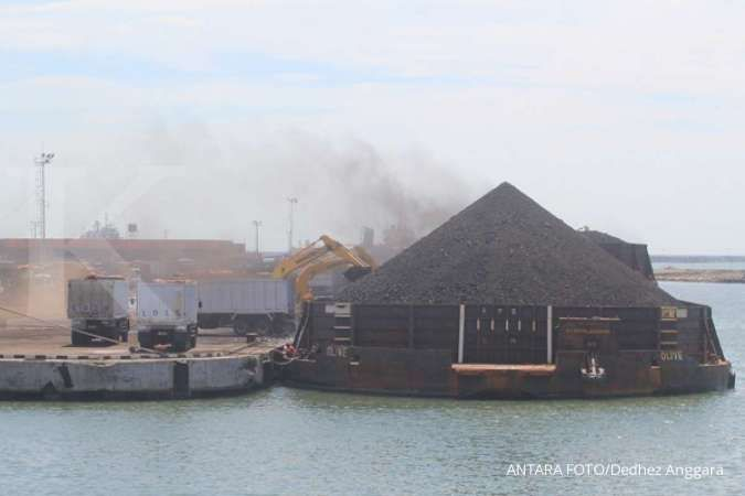 Tata niaga batubara untuk kelistrikan perlu dibenahi, begini catatan IMEF