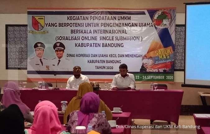 Militansi Anggota, Kunci Koperasi Bangkit