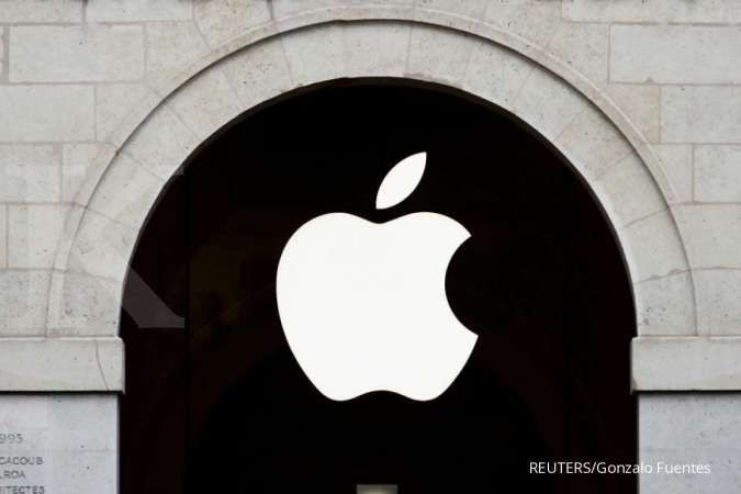 Apple dikabarkan akan rilis iPhone SE Plus, ini bocoran harga dan spesifikasi