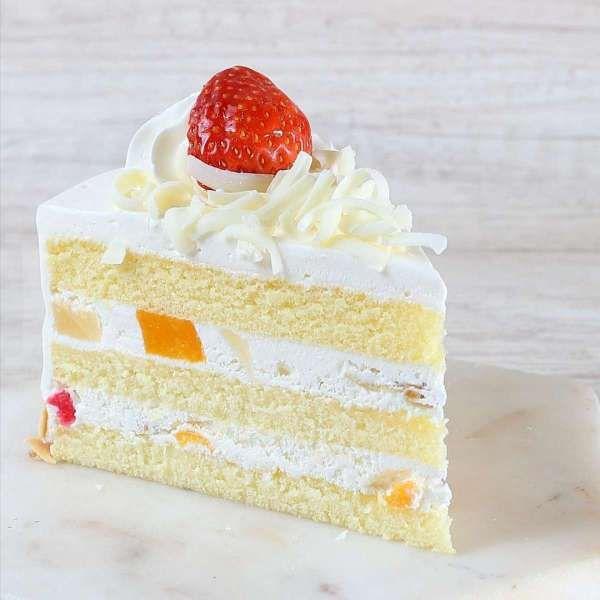 Promo BreadTalk semua slice cake mulai Rp 16.000, berlaku sampai 5 Maret 2021!