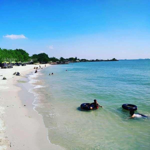 Pantai Dalegan